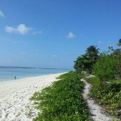Отель Koamas Lodge пляж фото 2