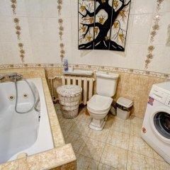 Гостиница Villa Da Vinci Апартаменты разные типы кроватей фото 2