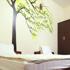 Halong Four Seasons Hotel комната для гостей фото 2