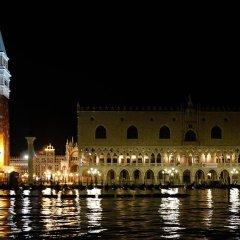Отель Lux Италия, Венеция - 5 отзывов об отеле, цены и фото номеров - забронировать отель Lux онлайн фото 3