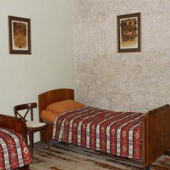 Отель Master's House Dayan комната для гостей фото 4