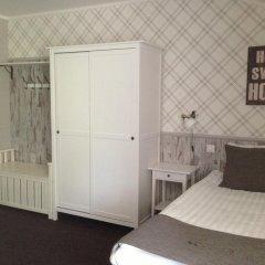 Отель Wolmar 4* Стандартный номер с различными типами кроватей фото 2