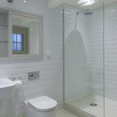 Отель The Lawrance Luxury Aparthotel - York 4* Апартаменты с различными типами кроватей