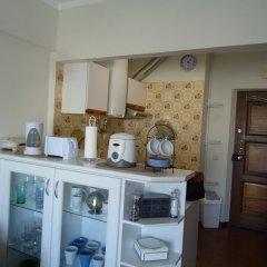 Отель Clube dos Arcos Португалия, Портимао - отзывы, цены и фото номеров - забронировать отель Clube dos Arcos онлайн в номере фото 2