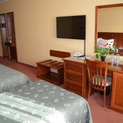 Отель Bankya Palace удобства в номере фото 2