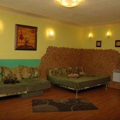 Апартаменты Apartments Dnepropetrovsk Center Апартаменты фото 8