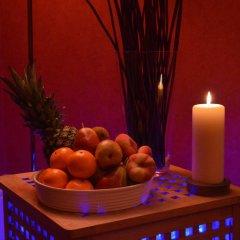 Отель The Cavalaire питание фото 3