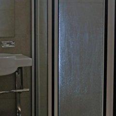 Отель West Coast View ванная фото 2