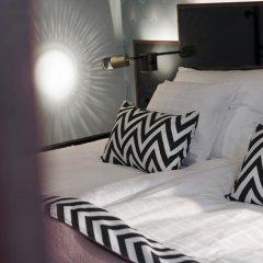 Отель Haymarket by Scandic комната для гостей фото 2