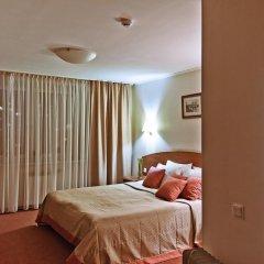 Арт-Отель Карелия 4* Полулюкс с различными типами кроватей фото 7