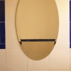 Отель Le Casette Di Lulù Италия, Палермо - отзывы, цены и фото номеров - забронировать отель Le Casette Di Lulù онлайн ванная фото 2