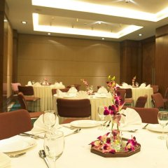 Отель Royal Orchid Central Jaipur