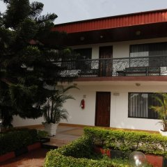 Grand Hotel Ltd In Asaba Nigeria From 59 Photos Reviews Zenhotels Com