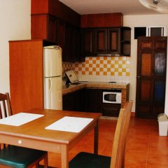 Отель The Album Loft at Phuket в номере фото 2