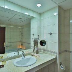 Prestige Hotel and Aquapark 4* Стандартный номер с различными типами кроватей фото 4