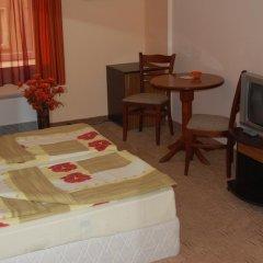 Отель Аквая 3* Стандартный номер фото 3