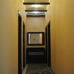 Гостиница Nakhodka Inn Украина, Николаев - отзывы, цены и фото номеров - забронировать гостиницу Nakhodka Inn онлайн интерьер отеля фото 2