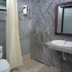 Отель Dream Valley Resort 3* Стандартный номер с различными типами кроватей фото 3