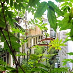 Отель Le 103 Loft BnB Париж фото 2