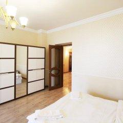 Отель Kentron North Ave La Piazza Ереван удобства в номере фото 2