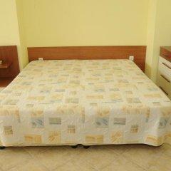 Отель Villa Romana Болгария, Балчик - отзывы, цены и фото номеров - забронировать отель Villa Romana онлайн комната для гостей фото 5