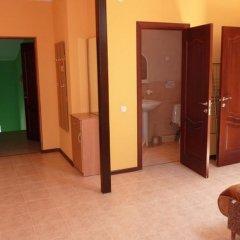 Гостиница Svet mayaka Стандартный номер с различными типами кроватей фото 5