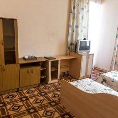 Отель Южный Урал Номер категории Эконом фото 5