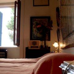 Отель Shepinetree Pinheira House в номере фото 2