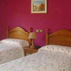 Отель Hostal Pirineos Ainsa Испания, Аинса - отзывы, цены и фото номеров - забронировать отель Hostal Pirineos Ainsa онлайн детские мероприятия