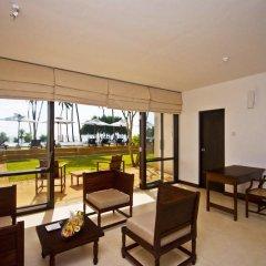 Отель Vendol Resort Шри-Ланка, Ваддува - отзывы, цены и фото номеров - забронировать отель Vendol Resort онлайн