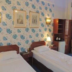 Dolphin Hotel 3* Стандартный номер с различными типами кроватей фото 27
