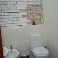 Stop-Hostel ванная