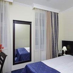 Rixwell Gertrude Hotel 4* Стандартный номер с различными типами кроватей фото 12