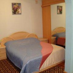 Гостиница Металлург фото 4