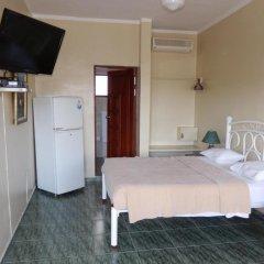 Отель Garant & Suites 3* Номер Делюкс фото 19