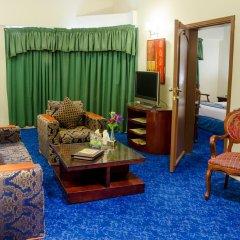 Ramee Guestline Hotel комната для гостей фото 3