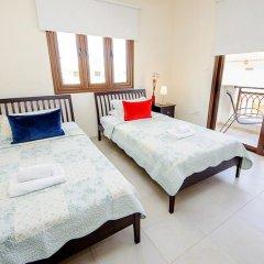 Отель Oceanview Villa 165 комната для гостей фото 3