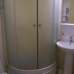 Гостиница Gornaya Lavanda Guest House ванная