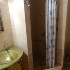 Гостевой дом Домашний Уют Стандартный номер с различными типами кроватей фото 3
