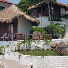Отель Clear View Resort фото 11
