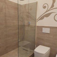 Отель B&B Villa Raineri 3* Номер Делюкс фото 8