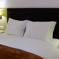 Отель Villa Bolhão Apartamentos Апартаменты разные типы кроватей фото 2