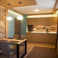 Amira Boutique Hotel 5* Апартаменты фото 2