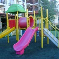 Family Hotel Apolon детские мероприятия