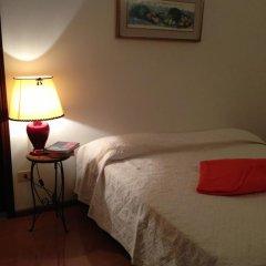 Отель L'Appogghju Кастельсардо комната для гостей фото 2