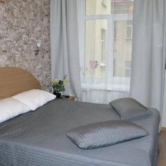 Гостиница Central Inn - Атмосфера комната для гостей фото 4