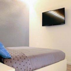 Отель Royal Suite Vittorio удобства в номере фото 2