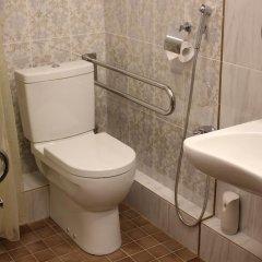 Гостиница Татарская Усадьба 3* Стандартный номер с различными типами кроватей фото 29