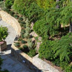Отель Club Maintenon Франция, Канны - отзывы, цены и фото номеров - забронировать отель Club Maintenon онлайн фото 6