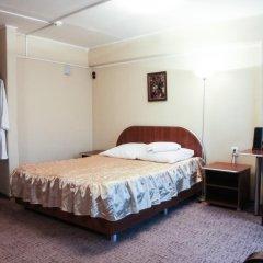 Гостиница Орбиталь (ЦИПК) фото 4